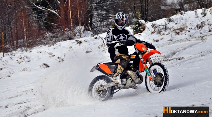 ktm-250-exc-winter-fun (7)