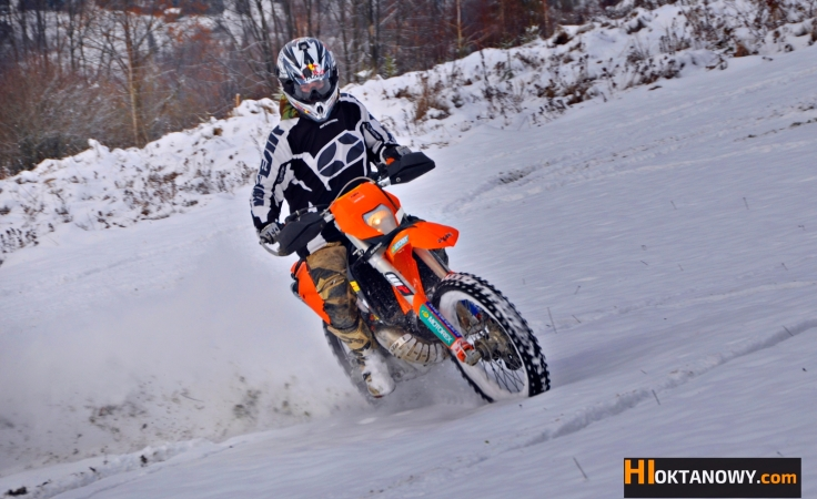 ktm-250-exc-winter-fun (8)