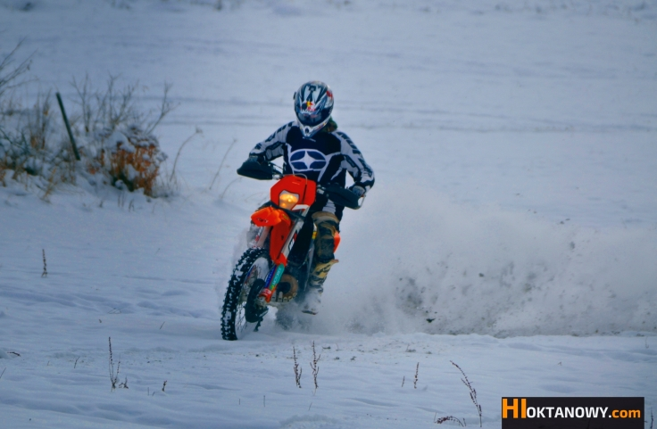 ktm-250-exc-winter-fun (9)
