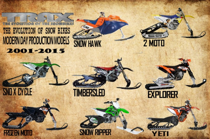 snow-bikes-evolution