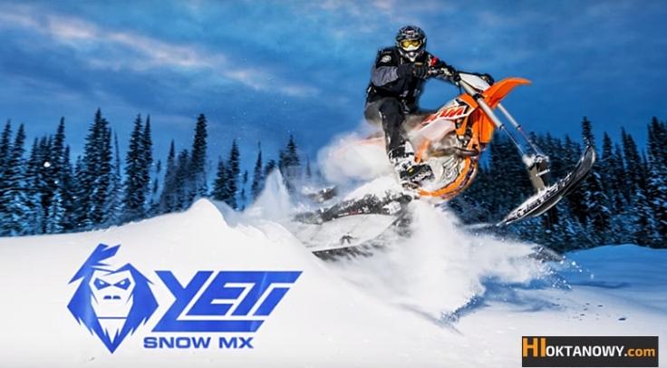 yeti-snow-mx-1