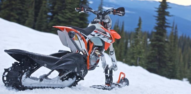 yeti-snow-mx-15