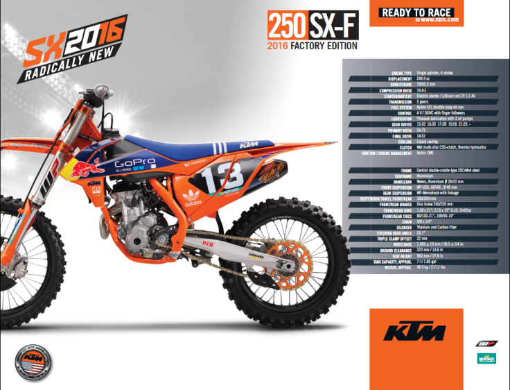 2016-KTM-SX-F-Factory-Edition-Bikes-_284