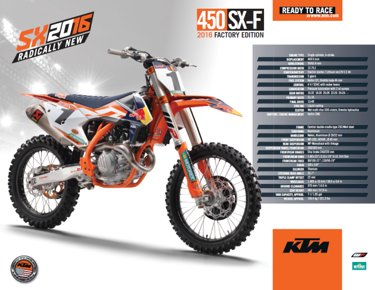 2016-KTM-SX-F-Factory-Edition-Bikes-_285