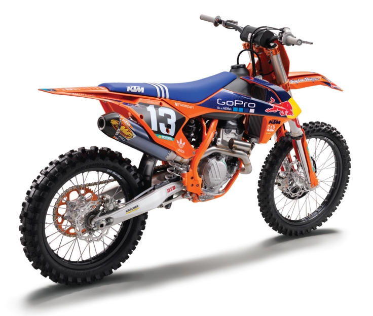 2016-KTM-SX-F-Factory-Edition-Bikes-_287