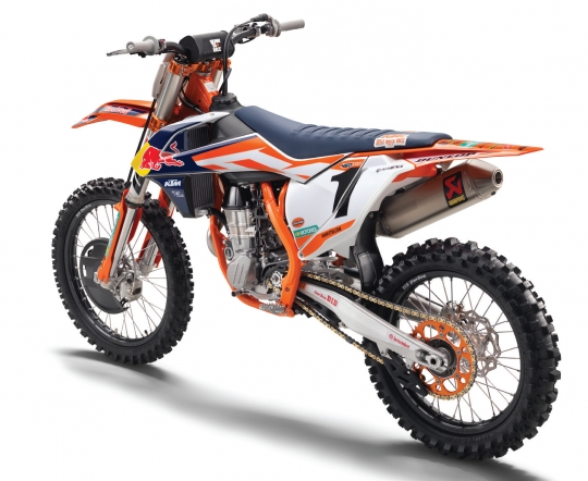 2016-KTM-SX-F-Factory-Edition-Bikes-_288