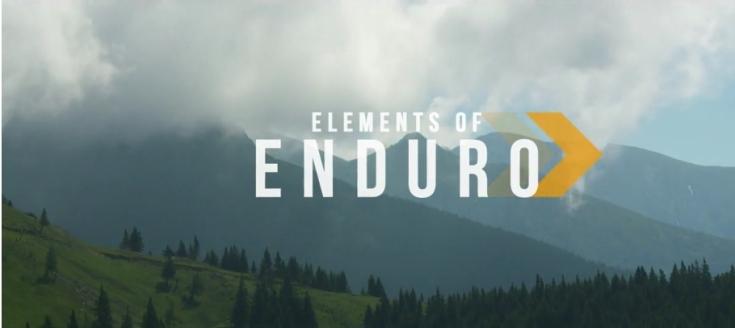 elements-of-enduro-5