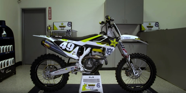 husqvarna-rockstar-energy-racing-team