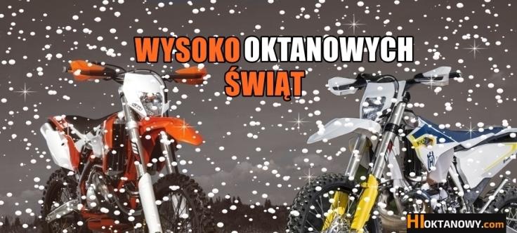 swieta-2015-www.hioktanowy.com