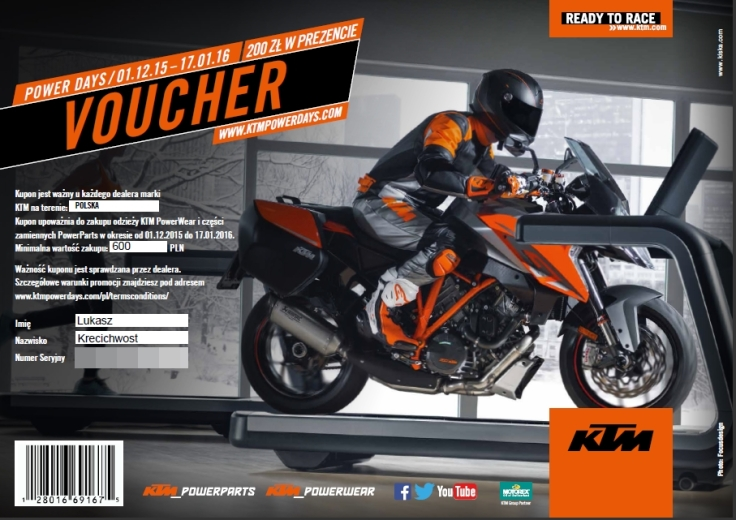voucher-ktm-power-days-2015