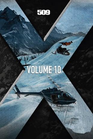 509-volume-10.jpg