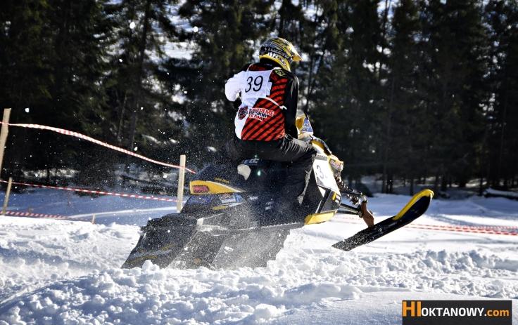 skutercross-2015-zlatna-006-www.hioktanowy.com