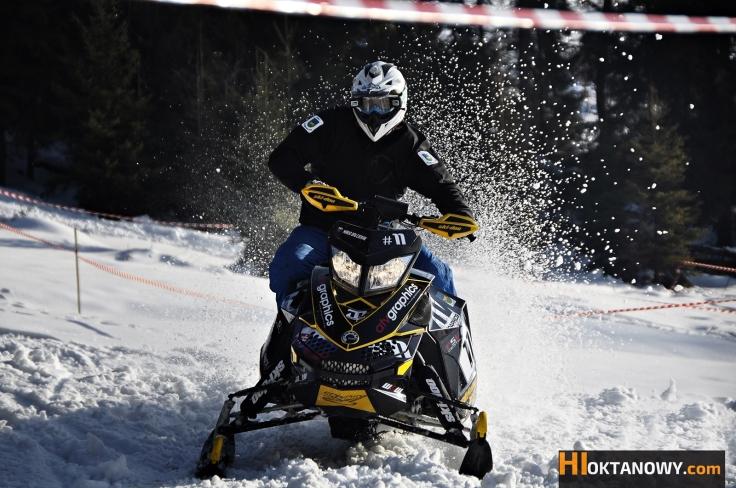 skutercross-2015-zlatna-020-www.hioktanowy.com