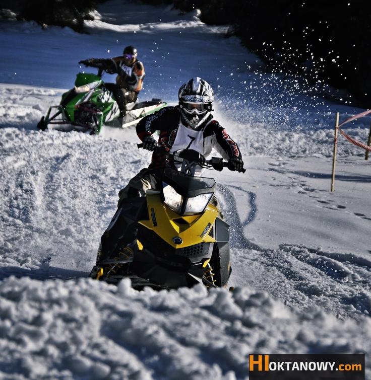 skutercross-2015-zlatna-022-www.hioktanowy.com