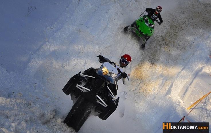 skutercross-2015-zlatna-029-www.hioktanowy.com