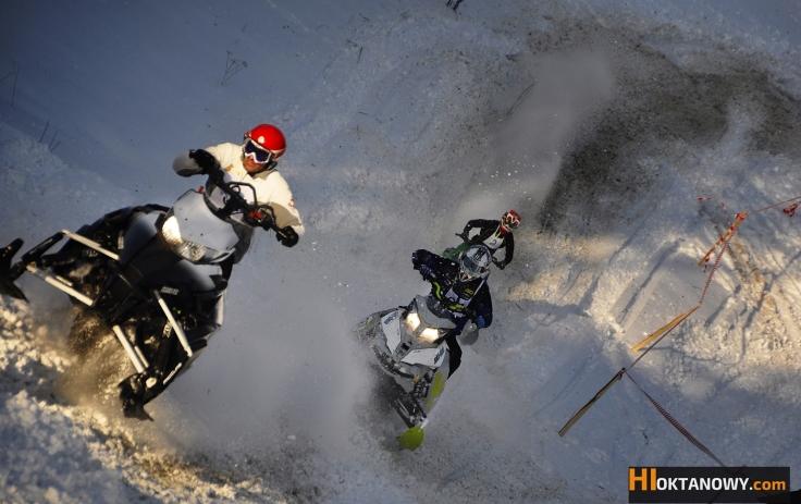 skutercross-2015-zlatna-030-www.hioktanowy.com