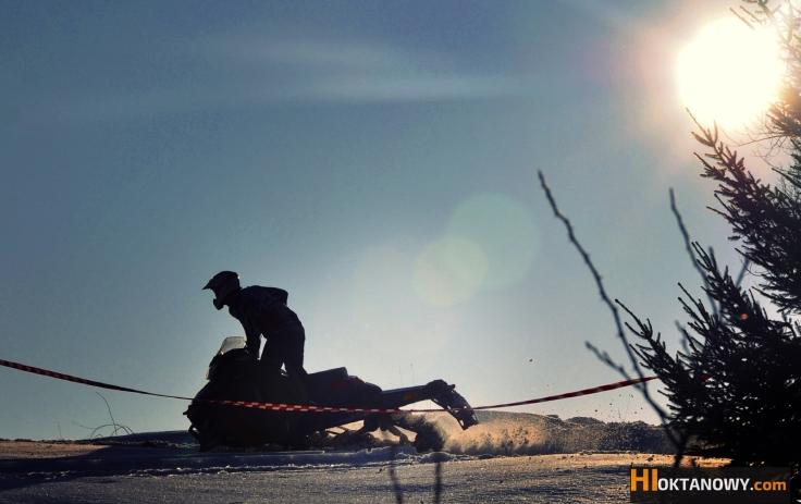 skutercross-2015-zlatna-032-www.hioktanowy.com