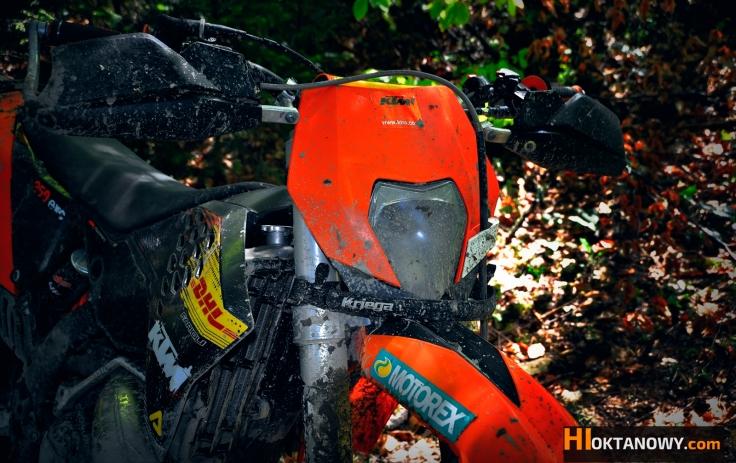 kriega-haul-loop-test-www.HIOKTANOWY.com (2).JPG
