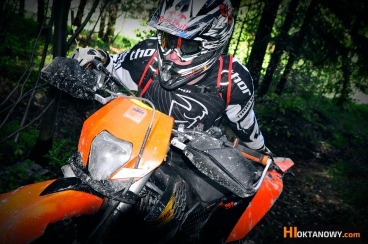 kriega-haul-loop-test-www.HIOKTANOWY.com (4).JPG