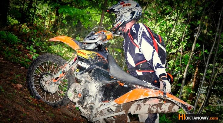 kriega-haul-loop-test-www.HIOKTANOWY.com (5).JPG