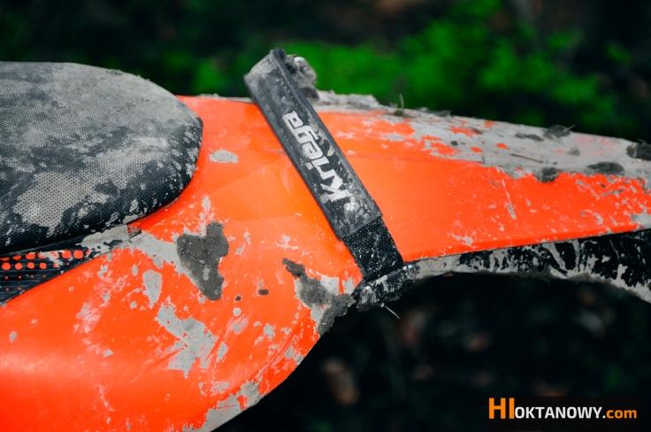 kriega-haul-loop-test-www.HIOKTANOWY.com (6).JPG