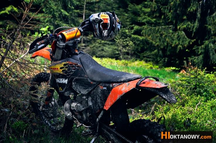 kriega-haul-loop-test-www.HIOKTANOWY.com (8).JPG