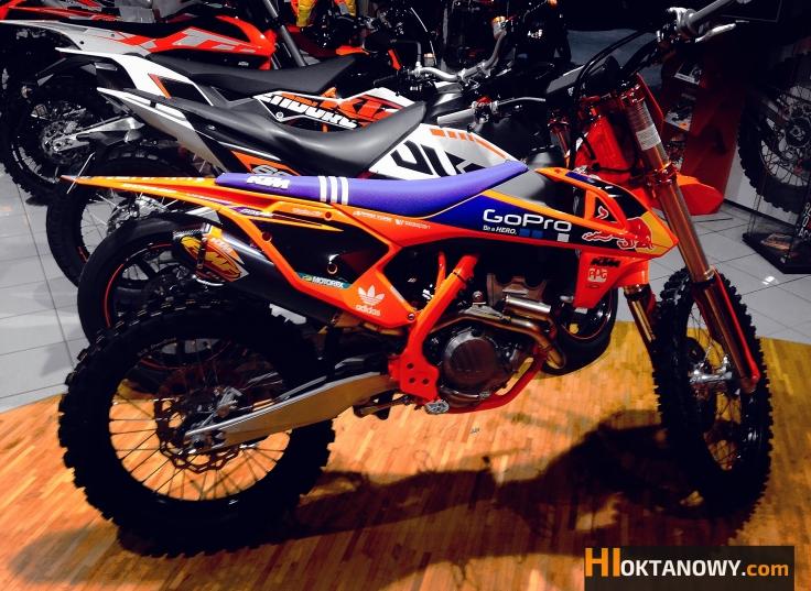 ktm-250-sxf-2016-factory-ktm-wojciechowicz-www.hioktanowy.com (1)