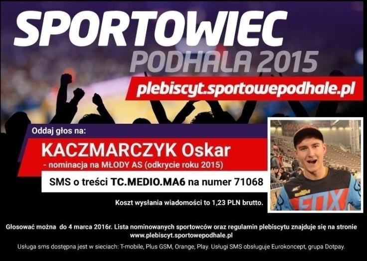 Oskar Kaczmarczyk - Plebiscyt.jpg