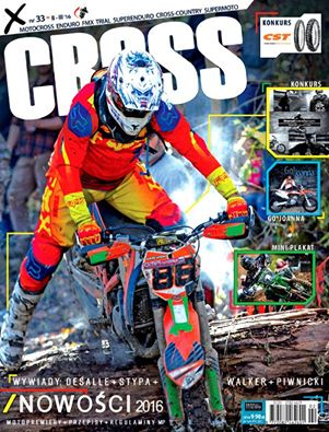 x-cross-luty-2016