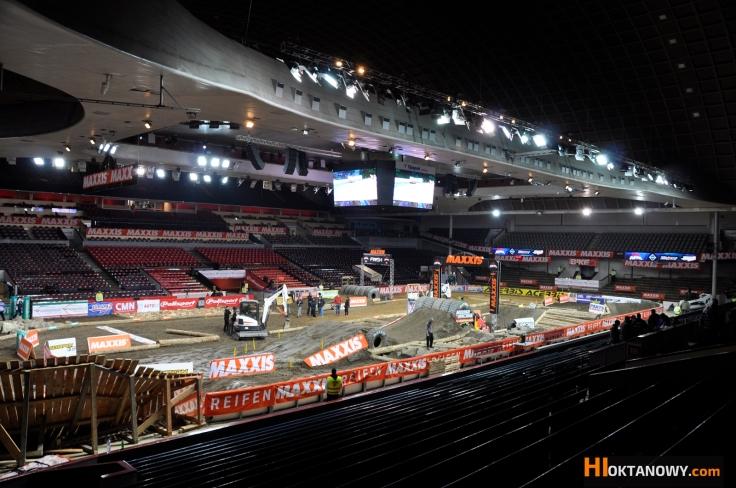 fim-superenduro-2016-prague-krecichwost-www.HIOKTANOWY.com (23)