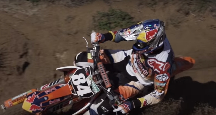jeffrey-herlings-redbull-ktm-2016