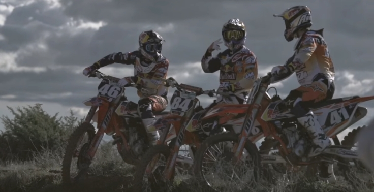 red-bull-ktm-mx-team-2016.jpg