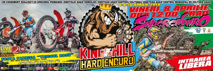 king-of-the-hill-2016.jpg