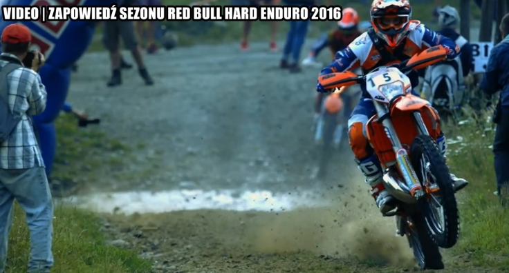 RED-BULL-HARD-ENDURO-SERIES-2016-ZWIASTUN