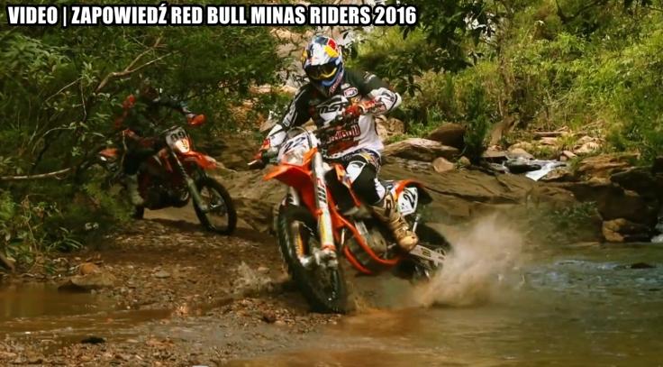 RED-BULL-MINAS-RIDER-2016-ZWIASTUN