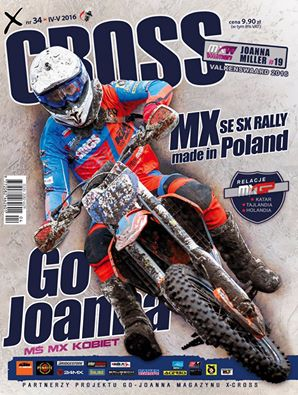 x-cross-kwiecien-2016-
