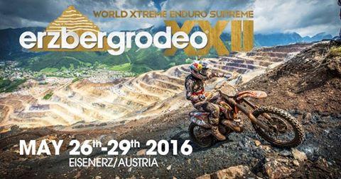 erzberg-rodeo-2016-poster.jpg