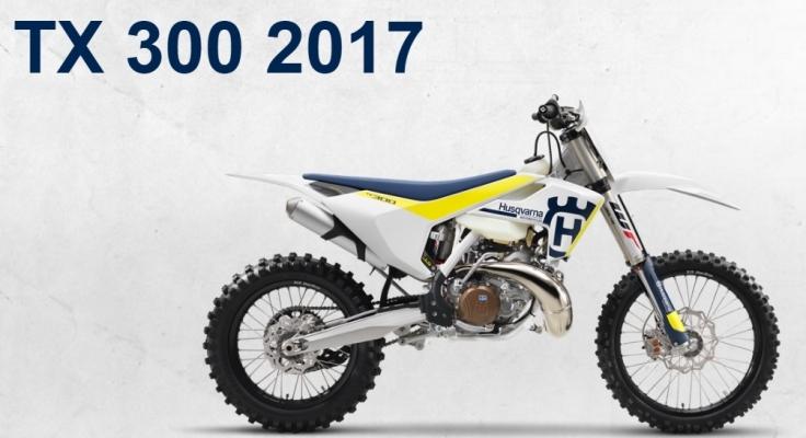 huska-tx-300-2017