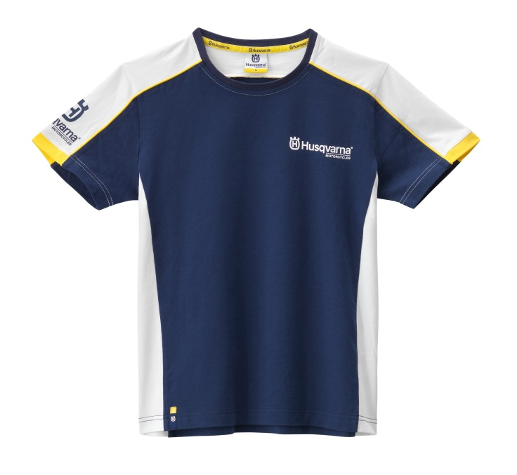 Husqvarna-Kids-T-Shirt.jpg