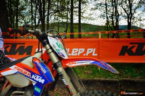 ktm-250-exc-krzysztofa-nedzki-team-ktmsklep-fot.www.HIOKTANOWY.com (1)