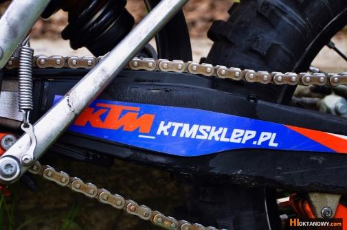 ktm-250-exc-krzysztofa-nedzki-team-ktmsklep-fot.www.HIOKTANOWY.com (10)