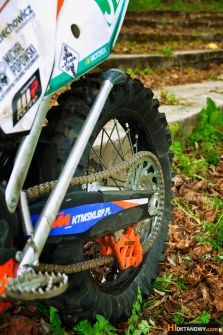 ktm-250-exc-krzysztofa-nedzki-team-ktmsklep-fot.www.HIOKTANOWY.com (12)