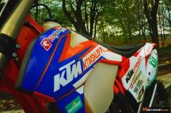 ktm-250-exc-krzysztofa-nedzki-team-ktmsklep-fot.www.HIOKTANOWY.com (14)