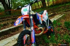 ktm-250-exc-krzysztofa-nedzki-team-ktmsklep-fot.www.HIOKTANOWY.com (17)