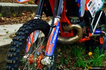 ktm-250-exc-krzysztofa-nedzki-team-ktmsklep-fot.www.HIOKTANOWY.com (18)