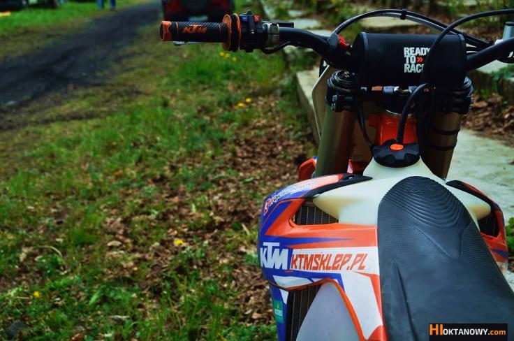 ktm-250-exc-krzysztofa-nedzki-team-ktmsklep-fot.www.HIOKTANOWY.com (20)