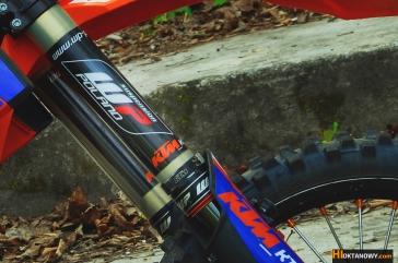 ktm-250-exc-krzysztofa-nedzki-team-ktmsklep-fot.www.HIOKTANOWY.com (26)