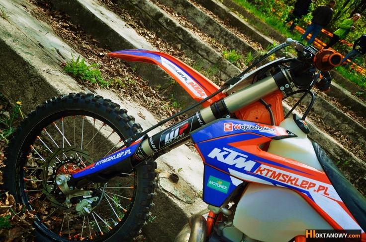ktm-250-exc-krzysztofa-nedzki-team-ktmsklep-fot.www.HIOKTANOWY.com (3)