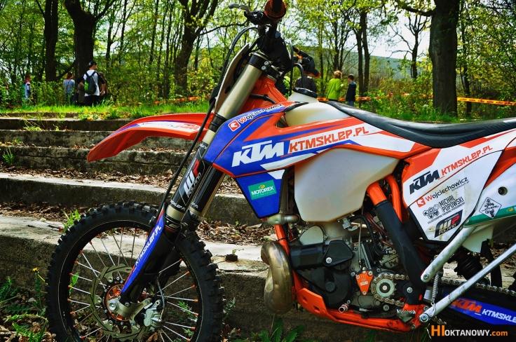 ktm-250-exc-krzysztofa-nedzki-team-ktmsklep-fot.www.HIOKTANOWY.com (4)