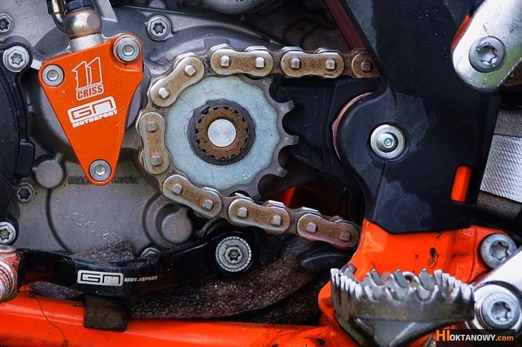ktm-250-exc-krzysztofa-nedzki-team-ktmsklep-fot.www.HIOKTANOWY.com (9)